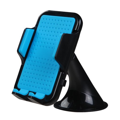 Car Phone Holder and the New California Driving Law