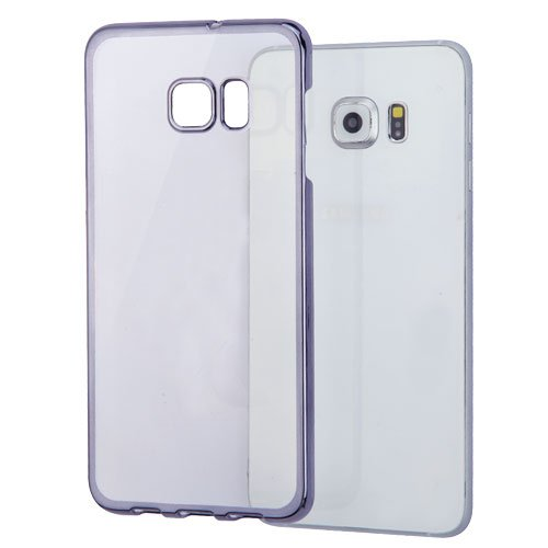 buy online a3b59 f2fa3 Get the Most for Your Money when Buying Cheap Wholesale Phone Cases