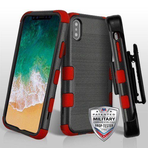 size 40 85c6e 83083 5 Cool iPhone Cases for Adrenaline Junkies