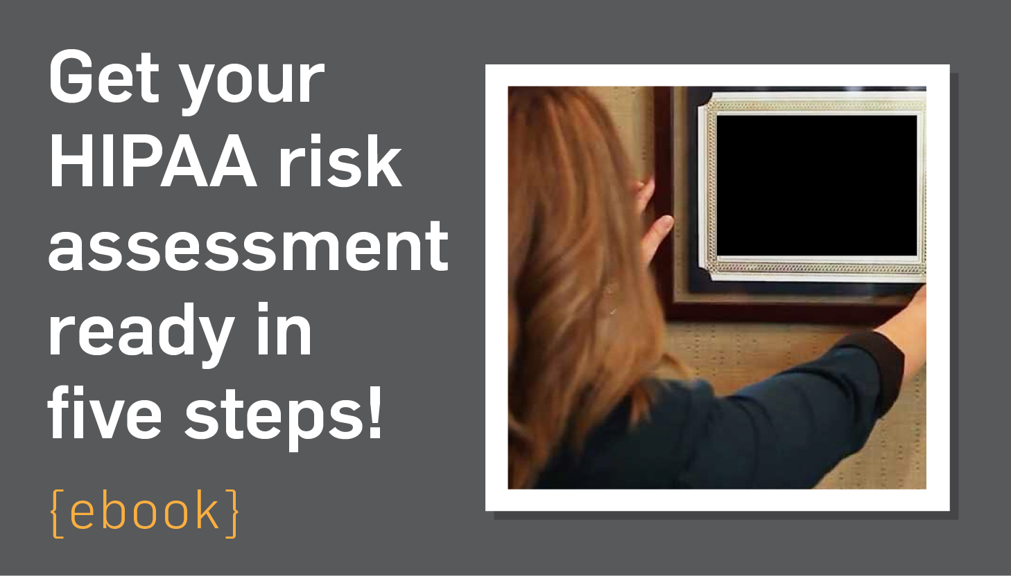 5 Steps To Making A Risk Assessment Process Flow Diagram Optional