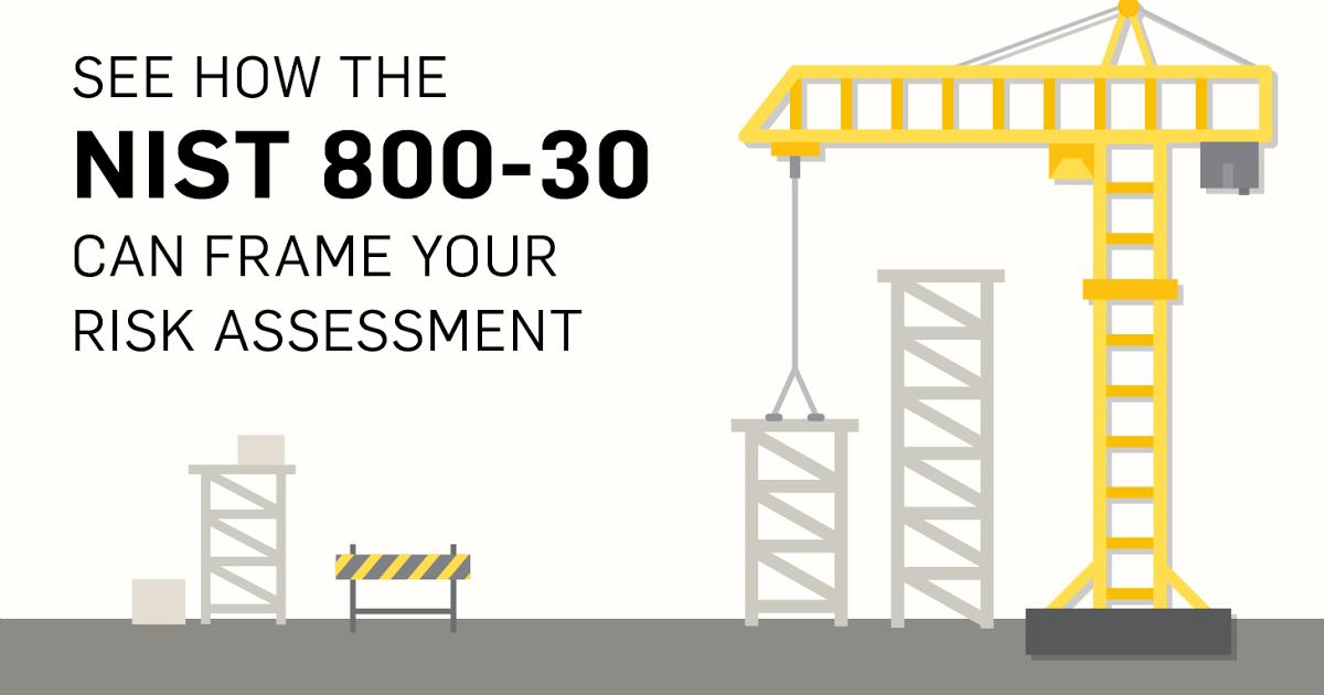 SecurityMetrics NIST 800 30 Risk Assessment