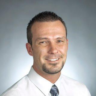 Ryan Marshall, SecurityMetrics,