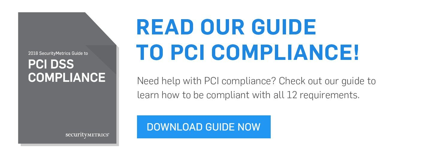A Look at the PCI SSC's E-commerce Guidance: What to Know ...