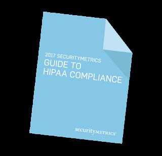 HIPAA Guide
