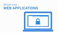 web application penetration test, penetration test