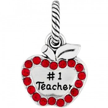"Teachers teach us so much more than what's in the books. Great personalized gifts for teachers are a wonderful thank you gift. Or maybe you have a friend who is a teacher and is finally retiring. Stop searching ""retirement gifts for teachers"" online that produces only a limited selection apple-themed odds and ends. Our teacher gifts are truly personal."