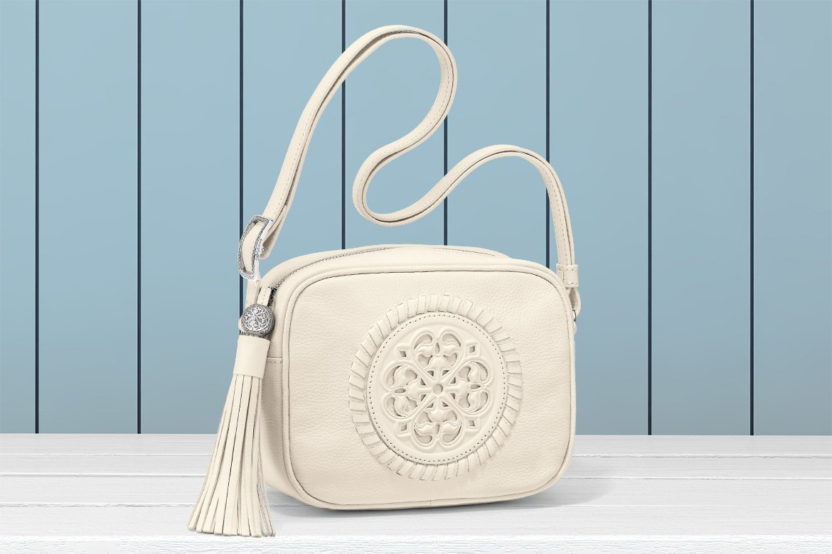 best travel handbags