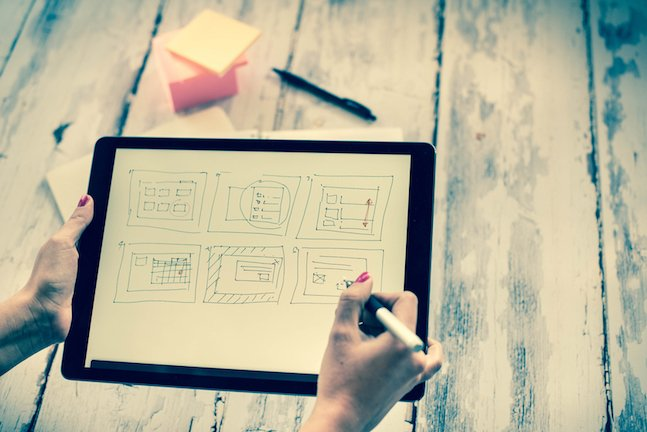 How to Become a UX Designer | Udacity