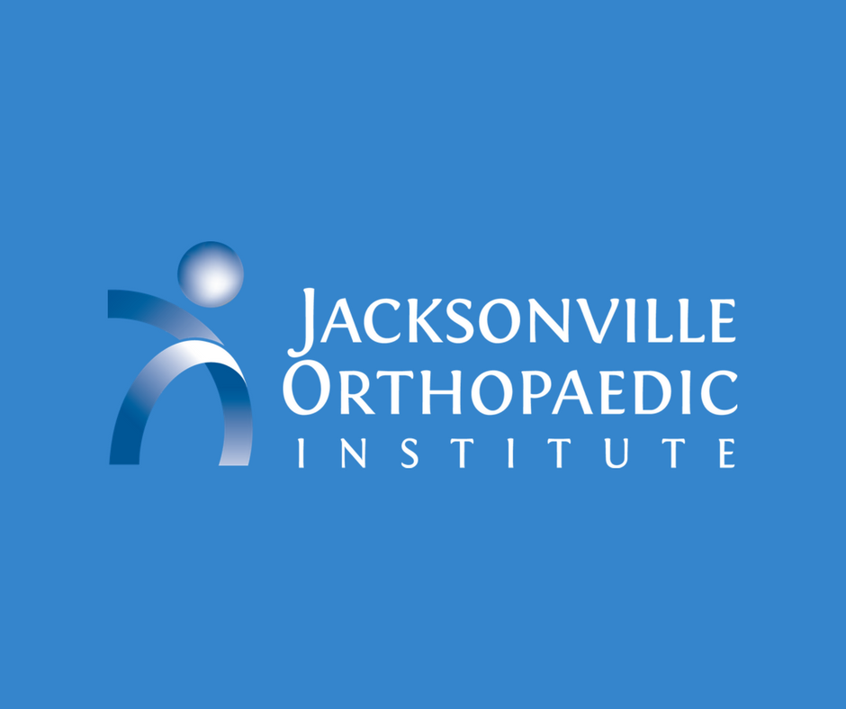 Physical Therapy Jacksonville FL