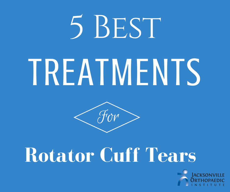 rotator cuff tear exercise pdf