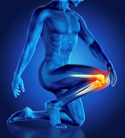 5 Knee Symptoms You Should not Ignore, orthopedic surgeons