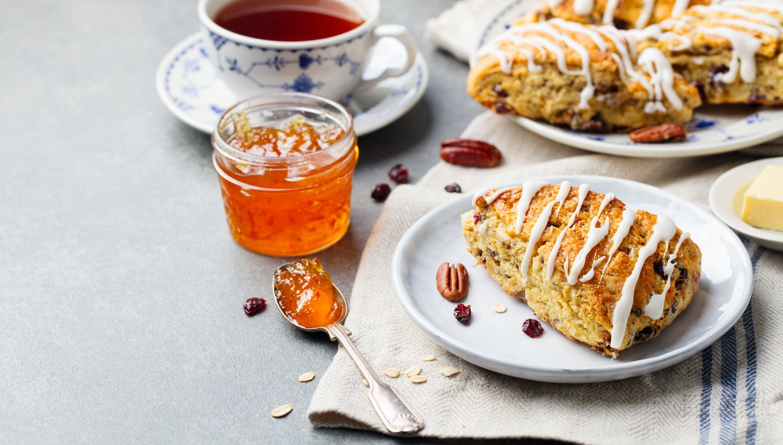 Almond Flour Recipes for the Keto Diet