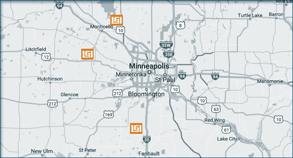 Homes For Rent In Minneapolis Mn Rental Homes Lgi Homes