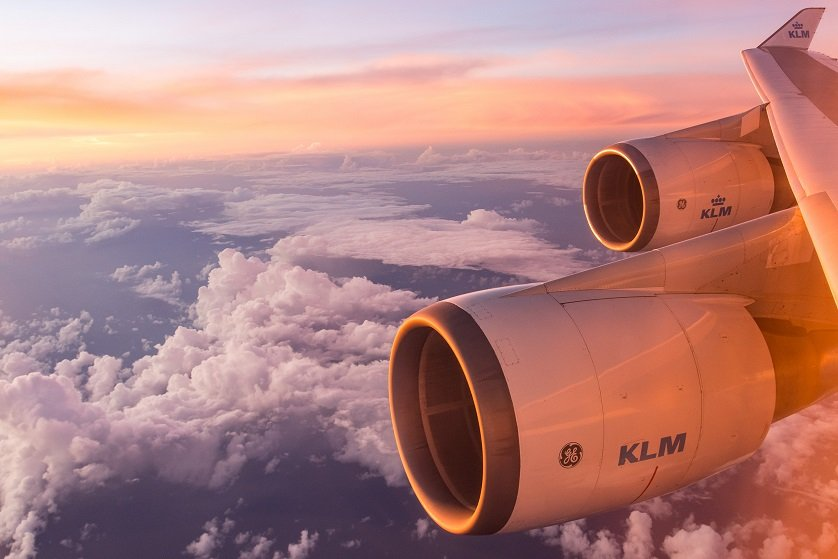 Aviation careers that break barriers  Commercial licenses go