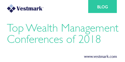 Vestmark-Pulse-Top-Wealth-Management-Conferences-of-2018