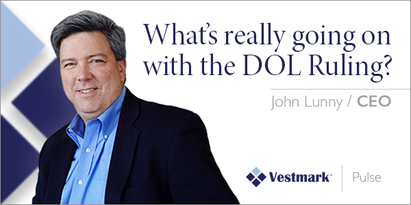 Vestmark_Pulse_Whats_Going_On_With_DOL