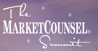 marketcounsel-summit-2017-logo