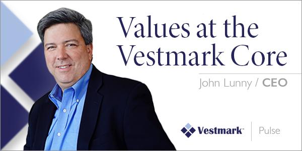 Vestmark_Pulse_Values_at_Vestmark_Core