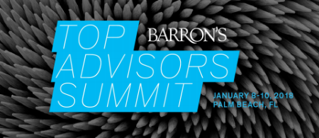 Barrons-Top-Advisor-2018