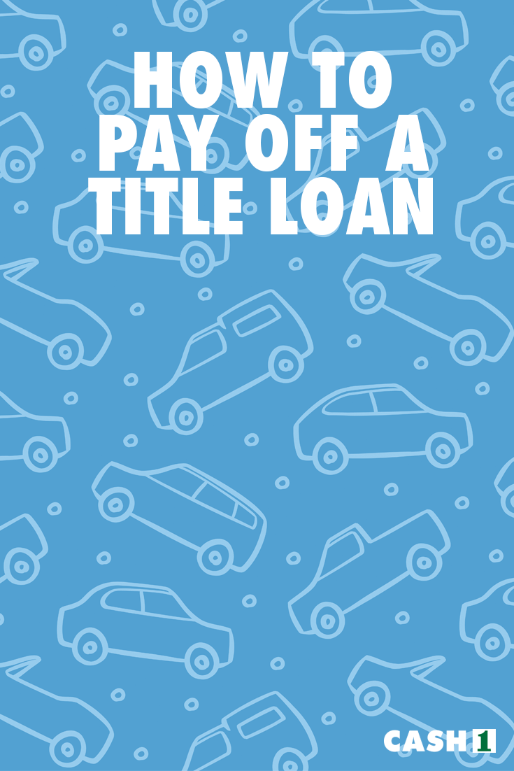 There are no tricks on how to how to pay off a title loan fast. We can offer you a few tips to make the title pawn payment process as stress-free as possible.