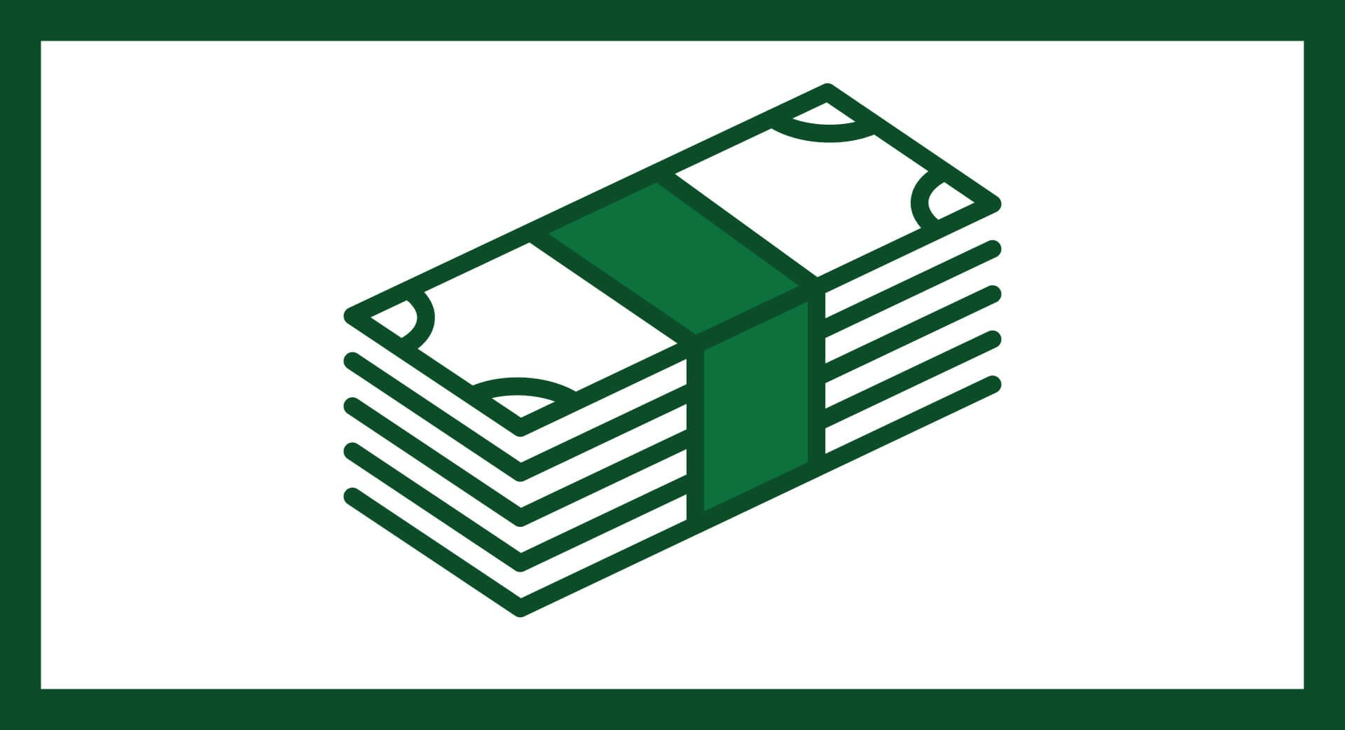 installment loan definition