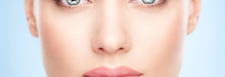 Trade Mottled Skin for Model Skin | 'Love Your Age'