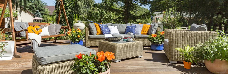 Best Time to Buy Patio Furniture - Best Time To Buy Patio Furniture The Cover Blog