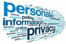 personally-identifiable-information