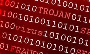 insufficient-password-aging