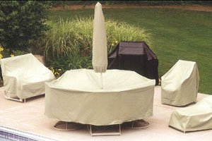furniture_protection