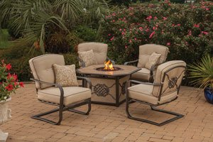 Traditions-Firepit-Set-(1)