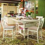 Get Cooking - Morris Home Furnishings