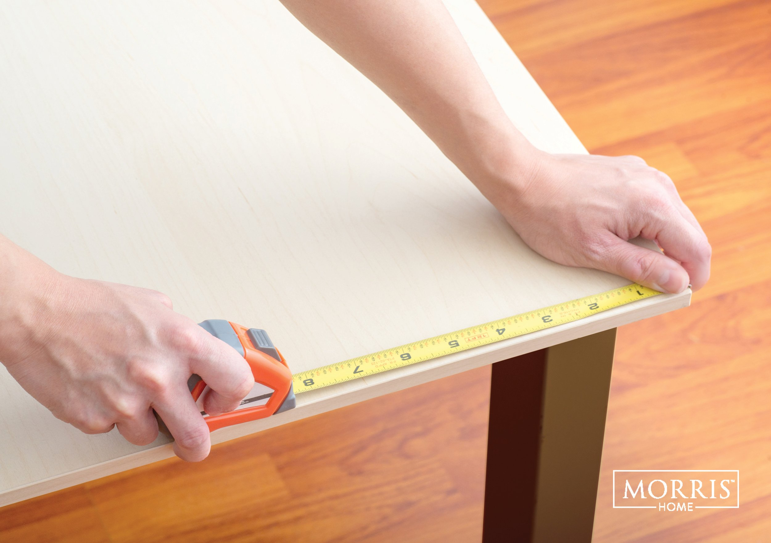 Measuring A Sofa Youu0027ll Need To Measure The Width, Height, Depth And  Diagonal Depth. For Width , Measure At The Widest Point Of The Sofa , From  Arm To Arm.