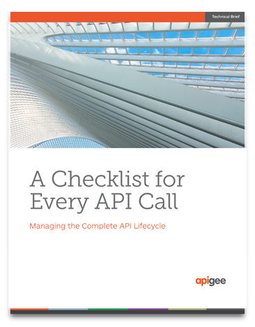 What Is API Access?