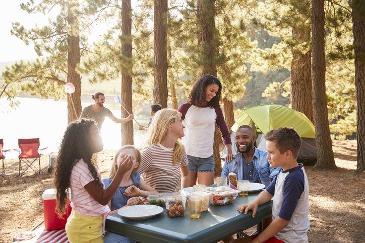 Weekend Getaways with Kids in Minnesota