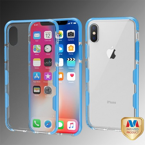 new concept bd3d7 3db70 5 Thermoplastic Polyurethane (TPU) Cellphone Cases
