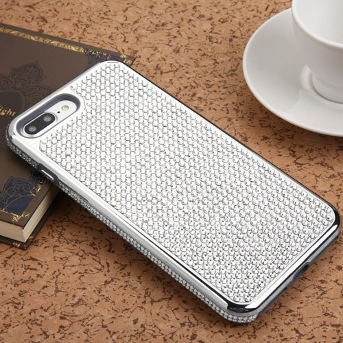 super popular ba279 a9301 4 Premium iPhone 8 Plus Cases That Also Fit the iPhone 7 Plus