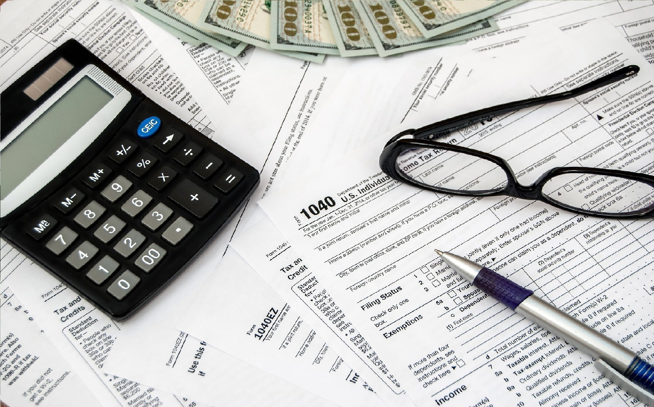 About self-employed health insurance deduction