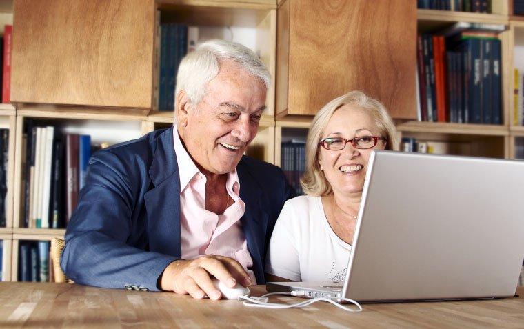 Alabama Dental Insurance For Seniors