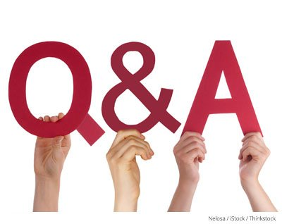 rights under affordable care act question and answer
