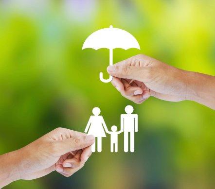 cobra health insurance health benefits
