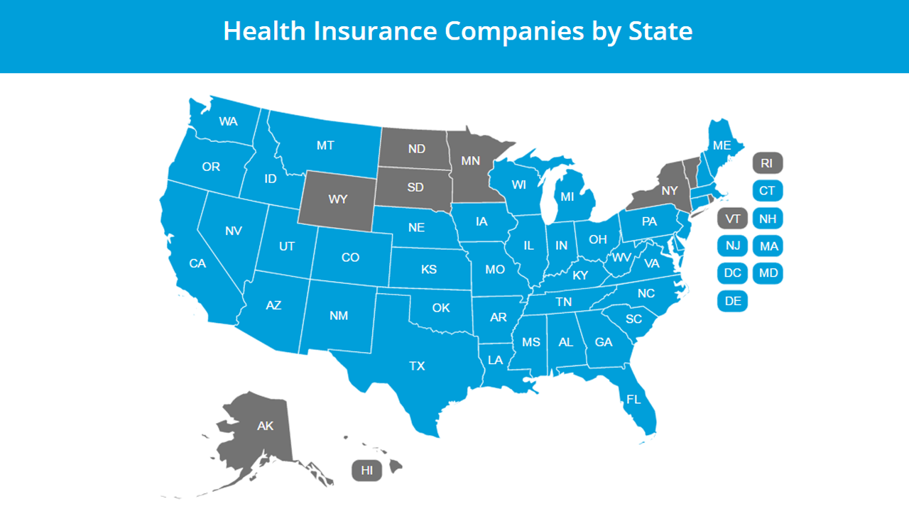 Health Insurance Companies >> Low Cost Health Insurance Companies Healthmarkets