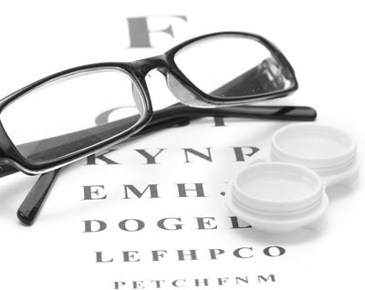 A Guide to Vision and Dental Insurance