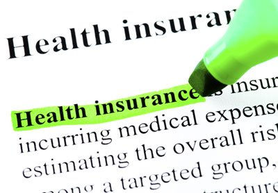 how to find affordable health insurance terms to know highlight health insurance