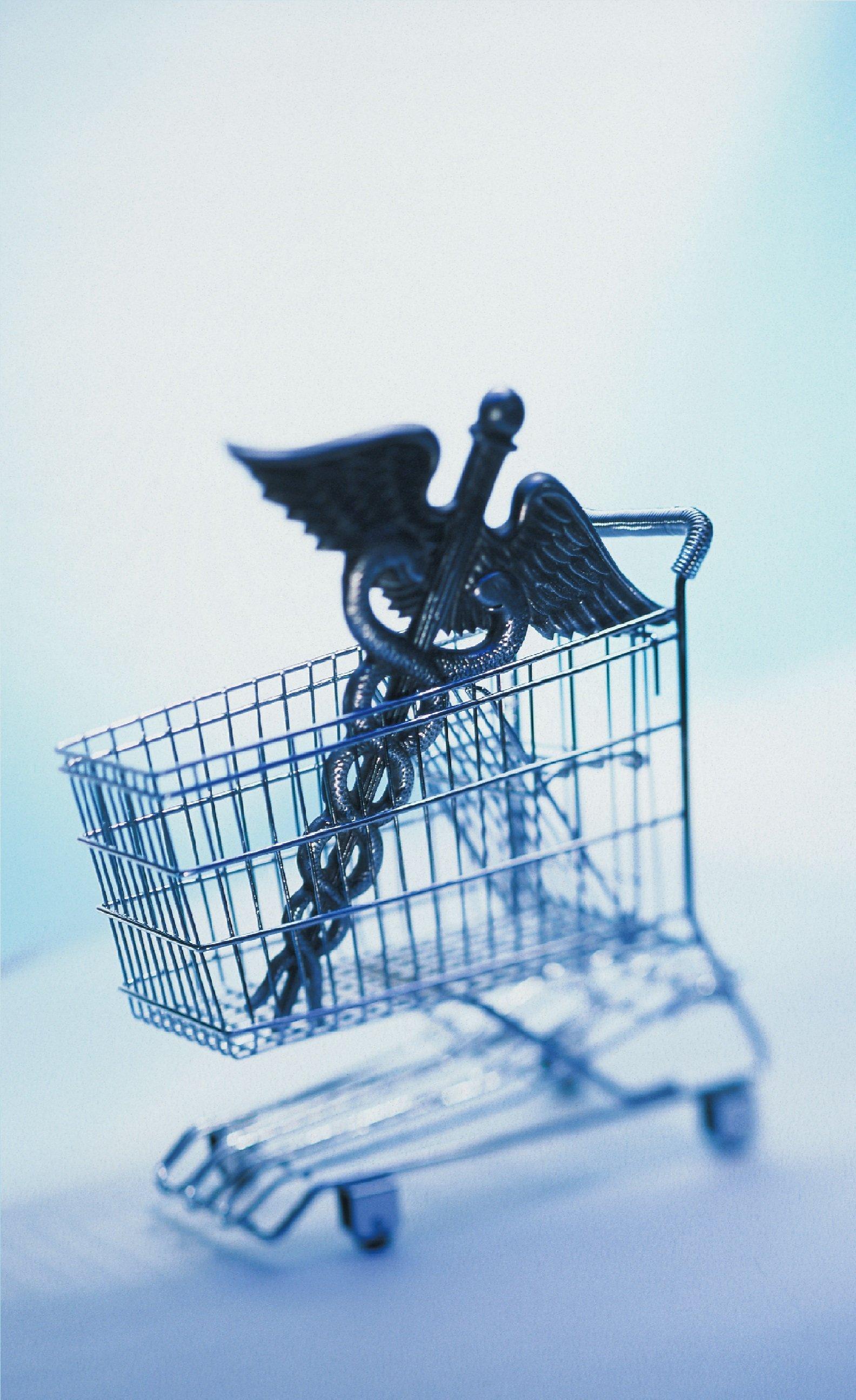shoping for health insurance arizona