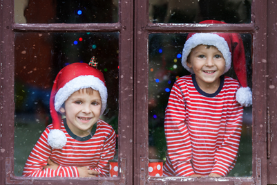 advent calendars for fun kids holidays