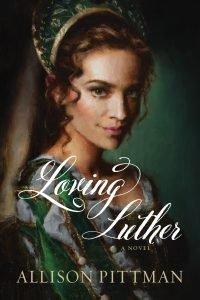 loving-luther-allison-pittman