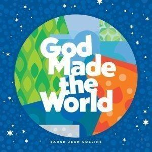 god-made-the-world-sarah-jean-collins