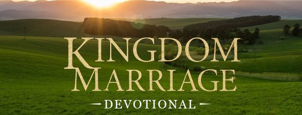 kingdom-marriage-header