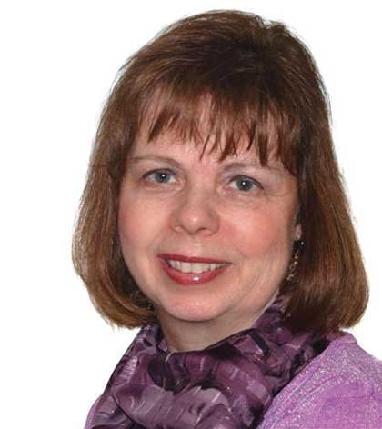 Karen Whiting